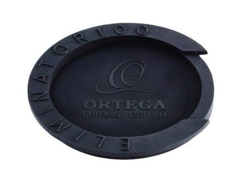Ortega ELIMINATOR 100