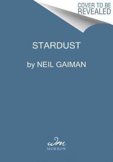 Gaiman Neil Stardust