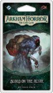 Fantasy Flight Games Arkham Horror LCG: Blood on the Altar (Dunwich Legacy 3)