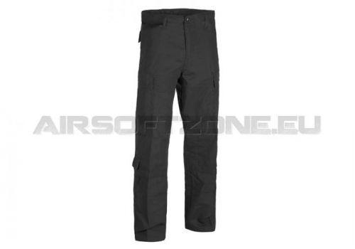 Kalhoty Invader Gear Revenger TDU - černé, XL