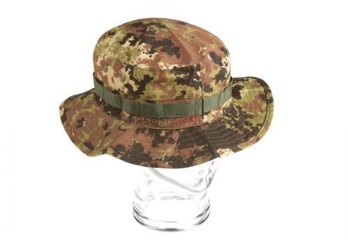 Klobouk Invader Gear Boonie Hat - vegetato, L