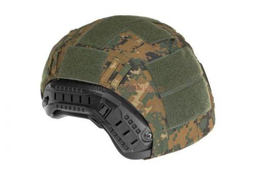 Potah na přilbu Invader Gear FAST Helmet Cover - marpat