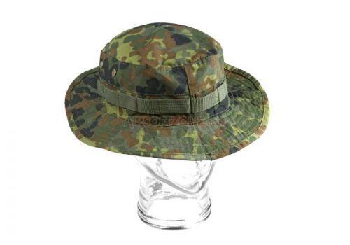 Klobouk Invader Gear Boonie Hat - flecktarn, M