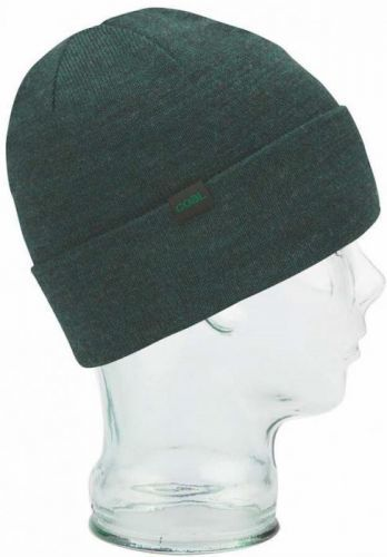 kulich COAL - The Mesa Forest Green  (05)
