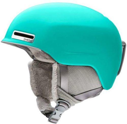 snb helma SMITH - Allure Z11 (Z11)