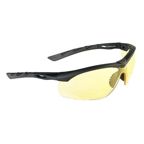 Brýle Swiss Eye Lancer - čiré