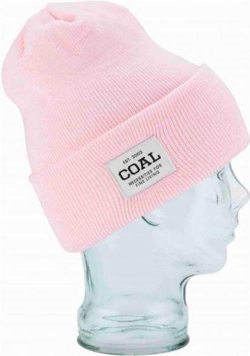 kulich COAL - The Uniform Pink (22)