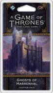 Fantasy Flight Games AGOT LCG: Ghosts of Harrenhal (War of Five Kings 5)