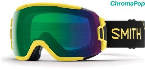 snb brýle SMITH - Vice 99XP (99XP) velikost: OS
