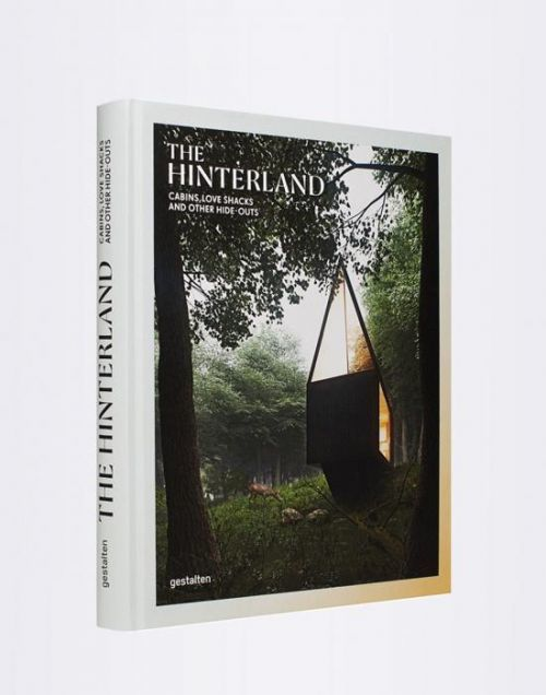 Gestalten The Hinterland