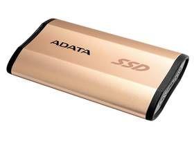 ADATA ASE730 512GB (ASE730H-512GU31-CGD) zlatý