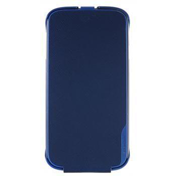 Pouzdro Nillkin Samsung J6 silikonové tmavé 33353
