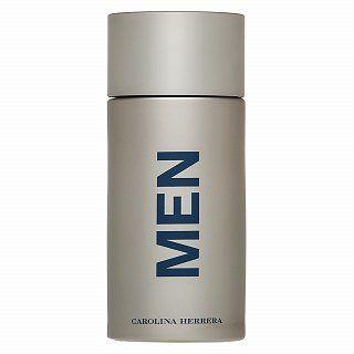 Carolina Herrera 212 Men toaletní voda pro muže 200 ml