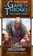 Fantasy Flight Games AGoT LCG: Calling the Banners (A Clash of Arms 6)