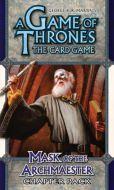 Fantasy Flight Games AGoT LCG: Mask of the Archmaester (Secrets of Oldtown 5)