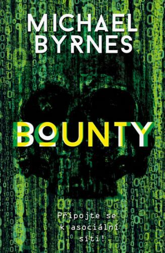 Bounty 					 - Byrnes Michael