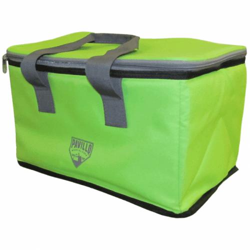 BESTWAY Chladící taška 15L Pavillo Quello