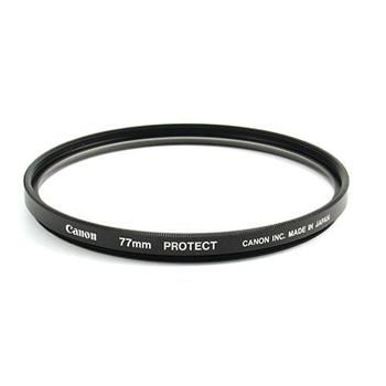 2602A001AA Canon filtr 77 mm PROTECT