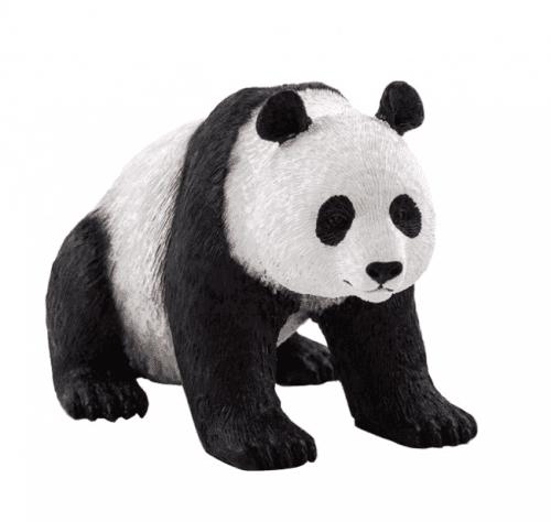 Animal Planet - PANDA VELKÁ