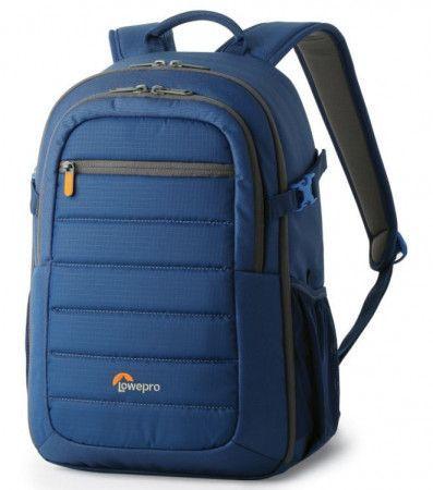Lowepro batoh Tahoe 150 blue