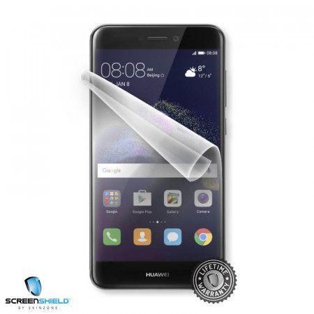 Ochranná fólie Screenshield Huawei P9 lite 2017 - displej
