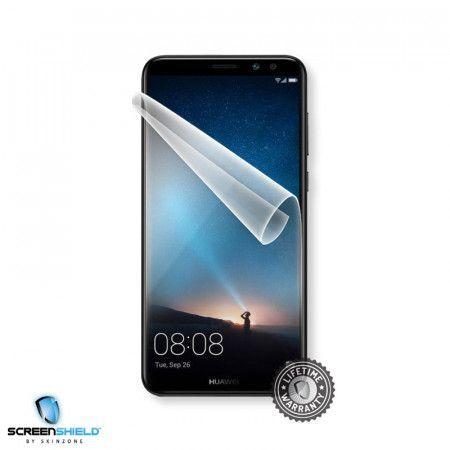 Ochranná fólie ScreenShield Huawei Mate 10 Lite - displej