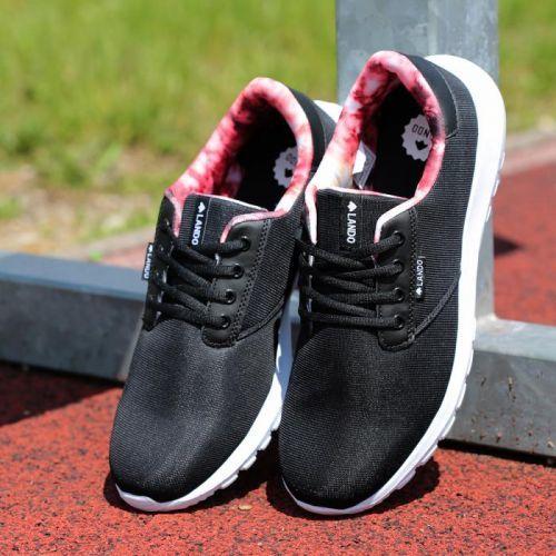 Pánske topánky Bolt čierne veľ. 42