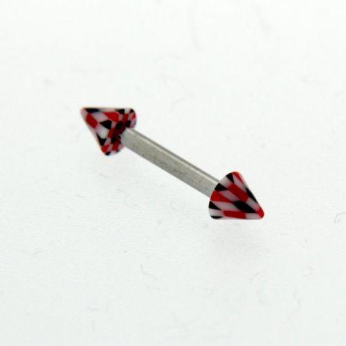 Piercing PR005 BR