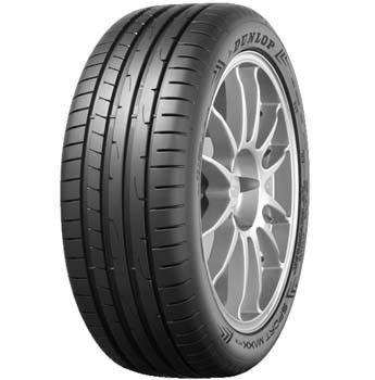 Pirelli Diablo Supercorsa ( 180/60 ZR17 TL 75W M/C )