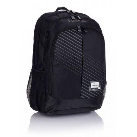 ASTRA - Studentský batoh Head 3 HD-268 Miss Sixty