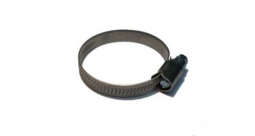 Spona hadicová 12-22mm 1, 2, 5ks kovová