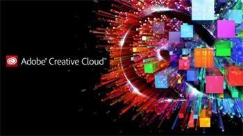Adobe InDesign CC MP ML na 12 měsíců, obnova