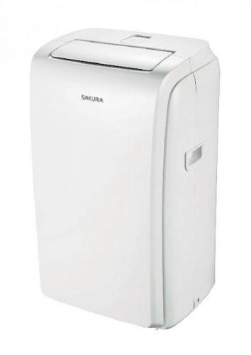 Mobilní klimatizace Sakura STAC 12 CPB/K