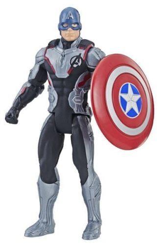 Avengers Filmová figurka 15 cm, více druhů