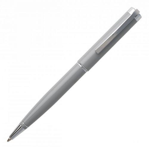Kuličkové pero BOSS HST9544K