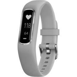 Fitness hodinky Garmin vivosmart 4