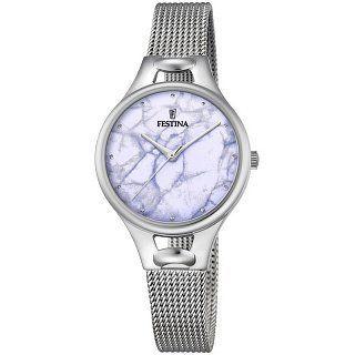 Dámské hodinky Festina 16950/F