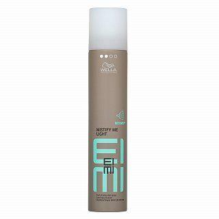 Wella Professionals EIMI Fixing Hairsprays Mistify Me Light lak na vlasy pro lehkou fixaci 300 ml