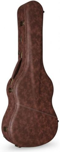 Alhambra Classical Guitar Case With Hygrometer