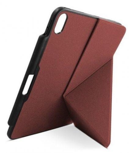 Epico Pro Flip Case Ipad 11