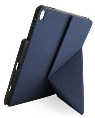 Epico Pro Flip Case Ipad Air (2019), Modrá 40411101600001