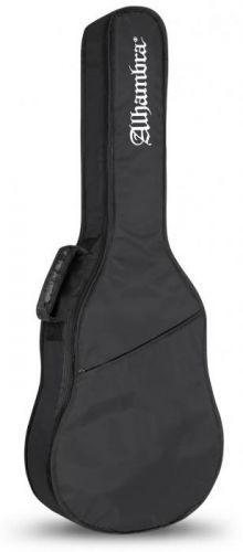 Alhambra Classical Guitar Gigbag 1/2
