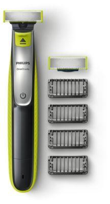 Philips - OneBlade + 1 náhradní břit - QP2530/30