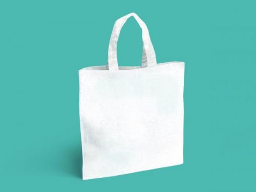 Flat bag Solubag