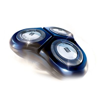 Philips Shaver Series 7000 SensoTouch - Holicí Hlava - RQ11/50