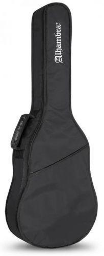 Alhambra Classical Guitar Gigbag 4/4