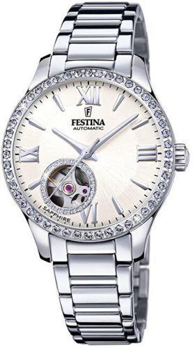 Festina Automatic 20485/1