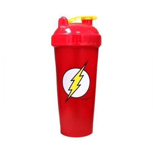 Šejkr Flash 800 ml - Performa