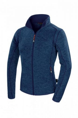 Ferrino Cheneil Jacket Man New Deep Blue L