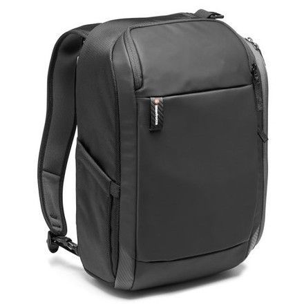 Manfrotto Advanced2 Hybrid Backpack M MB MA2-BP-H